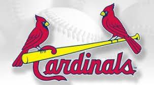 cardinals trade matt adams to atlanta piscotty off the dl