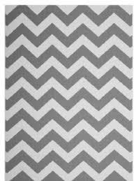 rack black and white chevron rug roselawnlutheran black and