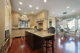 Pictures Of White Kitchen Cabinets With Granite Countertops 43