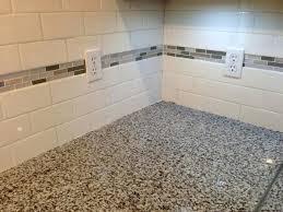 granite vanity top bathroom topsvanities for vessel sink