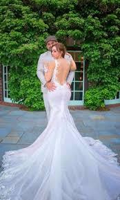 galia lahav galia lahav 4 900 size 4 used wedding dresses