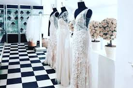 top stores to register for wedding the top 10 stores for cheap wedding dresses in toronto