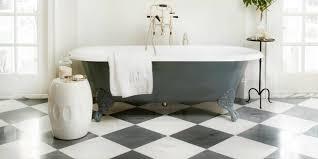 bathroom wall designs tags remarkable bathtub ideas that you