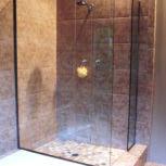 welcome bath shower enclosures including remarkable holcam doors