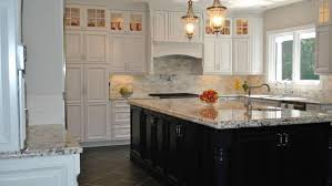 modern image of kitchen faucet stores from kitchen granite on wood