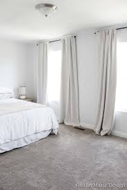 best white paint colors for walls the best white paint for bedrooms orc week 2 caitlin