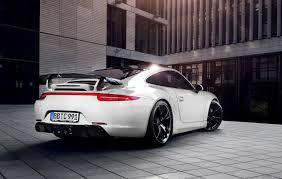 lowered porsche 911 2014 porsche 911 carrera 4 coupe by techart photos specs and