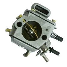 online buy wholesale carburettor from china carburettor