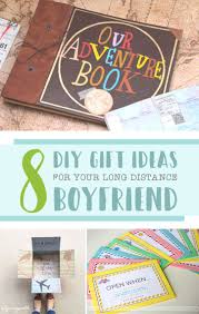 gifts for your best 25 distance gifts ideas on distance
