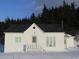 irish loop cottage riverhead canada booking com