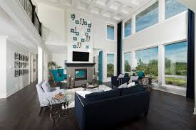 two way fireplace place call home pinterest house plans 26835