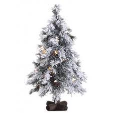 small artificial christmas trees artificial christmas trees