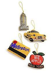 rockette kickline ornament ornament and products