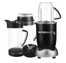 target black friday blenders nutribullet rx 1700 watt blender by magic bullet target