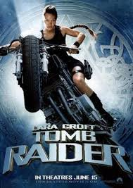 angelina jolie as lara croft wallpapers angelina jolie bing images angie pinterest image search