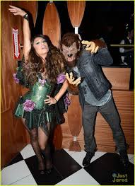 Teen Scary Halloween Costumes 10 Halloween Costumes Images Halloween Ideas