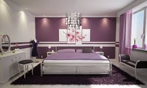 Pink And Purple Bedroom Ideas Rectangular White Wooden Desks Pink And Purple Bedroom Ideas Balck