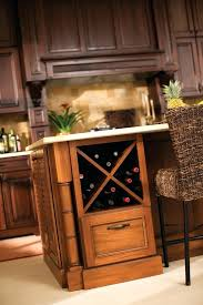 wine rack small wooden wine racks solid wooden kitchen island
