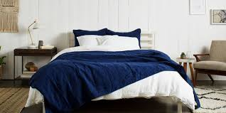 Best Quality Duvets 9 Best Quilts For Fall 2017 Quilts Shams And Coverlets
