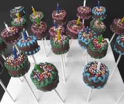 get well soon cake pops chocolate fudge cake in a jar and beginners cake pops for birthday