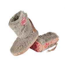 womens boot slippers uk soxo s high boot slippers with zipper soxo socks