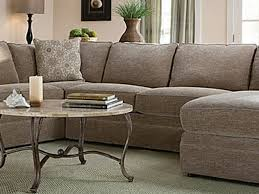 Raymour And Flanigan Design Center by 28 Raymour And Flanigan Living Room Furniture Sets