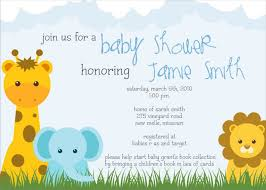 colors free printable nautical baby shower invitations templates