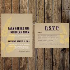 printable diy brewery wedding invitation modern beer wedding