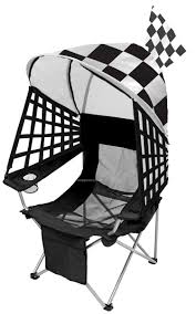 baseball tent chair tent chair racing soccer stuff tent chair and
