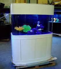 decor nice outstanding aquarium big fish tanks for sale with big
