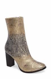 womens boots sale nordstrom sale s matisse boots booties nordstrom