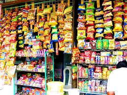 sari sari store floor plan top 10 businesses you can start under php 10 000 capital