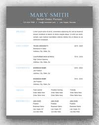 Functional Resumes Templates Resume Template Start Professional Resume Templates For Word