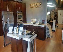 remodeling a house where to start kitchen remodeling business free online home decor