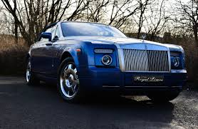 roll royce royal rolls royce drophead u2013 royal limos
