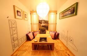 interior miss korea