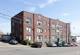 4 Bedroom Houses For Rent In Tacoma Wa Stadium District Apartments For Rent Tacoma Wa Apartments Com