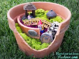 Gardening Crafts For Kids - best 25 kids garden crafts ideas on pinterest in garden craft