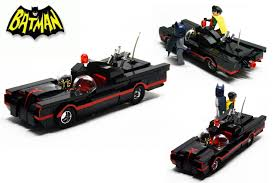 batman car lego lego batman lego creations by orion pax