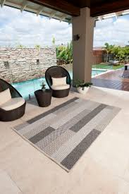 Modern Outdoor Rug by 29 Best Tapetes Images On Pinterest Carpets Crafts And Projects