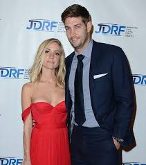 dlisted kristin cavallari named her new baby after a dog she met