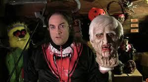 mask fan attic jack nisi u0027s old vampire youtube