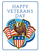 printable veterans day cards free printable veterans day greeting cards