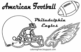 100 eagle color pages for eagle coloring pages for kids for