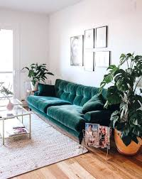 small living room ideas pictures creative living room creative living room design on budget creative