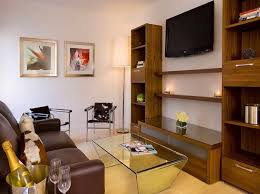 Best HomeLiving Room Images On Pinterest Living Room - Lounge interior design ideas