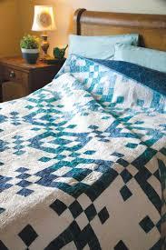 21 best quilts 100 cotton images on pinterest patchwork