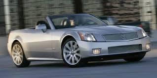 cadillac xlr engine specs 2007 cadillac xlr v roadster 2d v series specs and performance