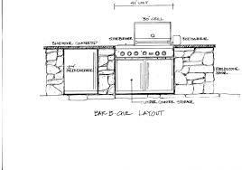 how to design a kitchen online how to design a kitchen layout free voluptuo us