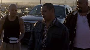 Breaking Bad Wikipedia Image A No Rough Stuff Type Deal 02 Png Breaking Bad Wiki
